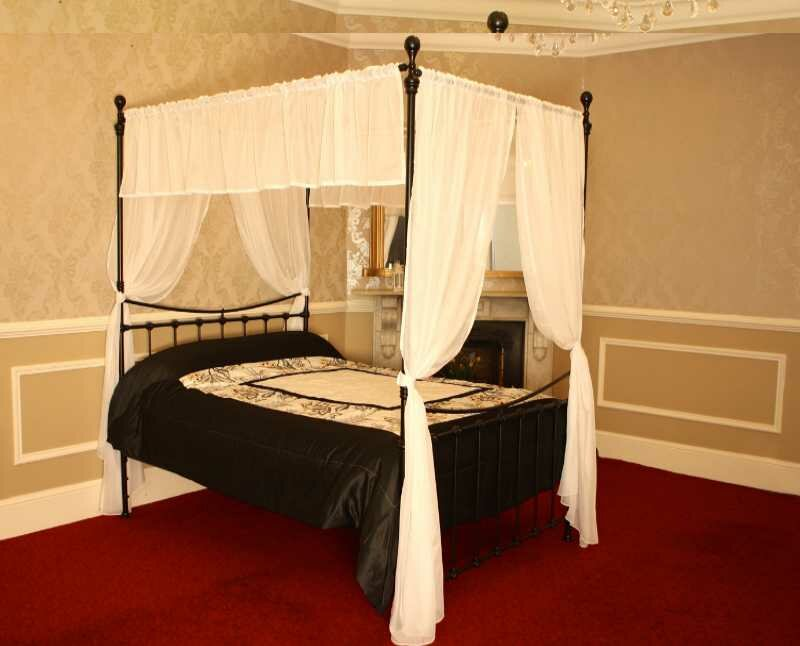https://www.celticbeds.co.uk/2080/kensington-four-poster.jpg